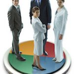 Jobprofile, Training, Sell with success, ODIR, Selling, Earn money, Leadership, success, Management, Personality tool, Career, Job, Profile, Profil, Scientific, Win-Win Negotiation, success, Training sessions, coaching, training, successful sales, negotiation, leadership, psychometric profiles, customized training, psychometric tool, personality tool, scientific services, SIQP, Strategic Integrated Quality Planning,Job, Career, Success, Team building, Personality tool, Career, Job, Profile, Profil, Scientific, Assessment, Talent development, training, new employees, success, program, human resources, training materials, Win-Win Negotiation, success, Training sessions, coaching, training, successful sales, negotiation, leadership, psychometric profiles, customized training, psychometric tool, personality tool, scientific services