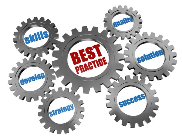 Best-Practice--Business-Conce-37939381