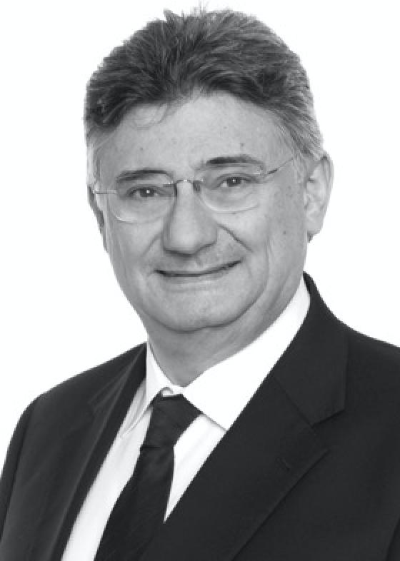 Feliciano.Enriquez
