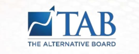 TAB The Alternative Board