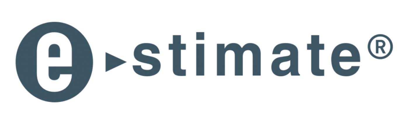 e-stimate