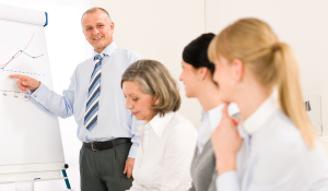 leadership-coaching-clearwater